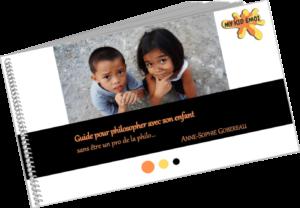 outil gratuit guide philo avec son enfant